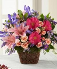 Bestseller Flowers