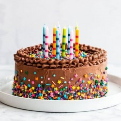 Order Birthday Cakes Online From Cake Express: Home Delivery in Delhi NCR